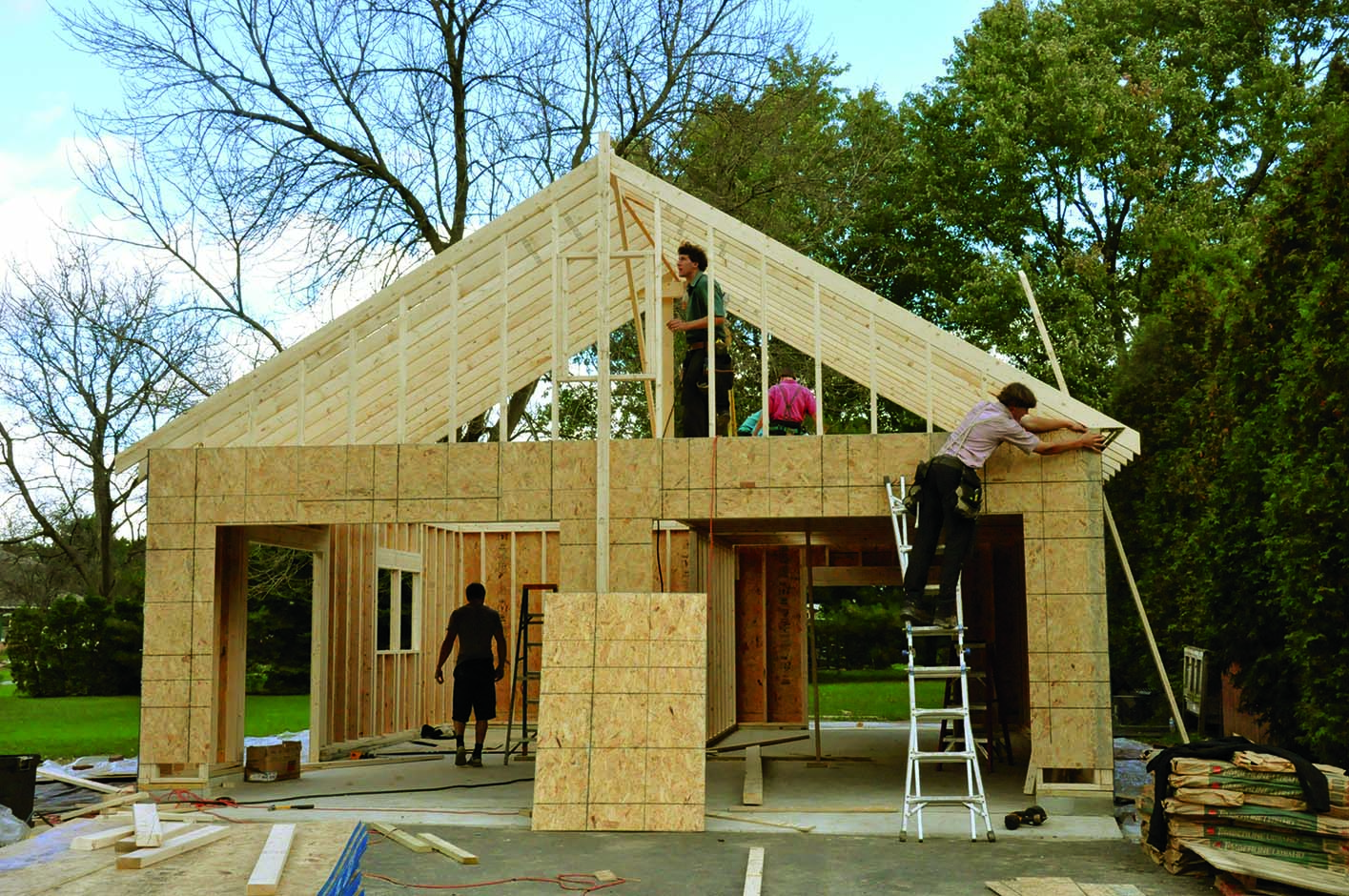 sheds barns u0026 garages pine ridge barns