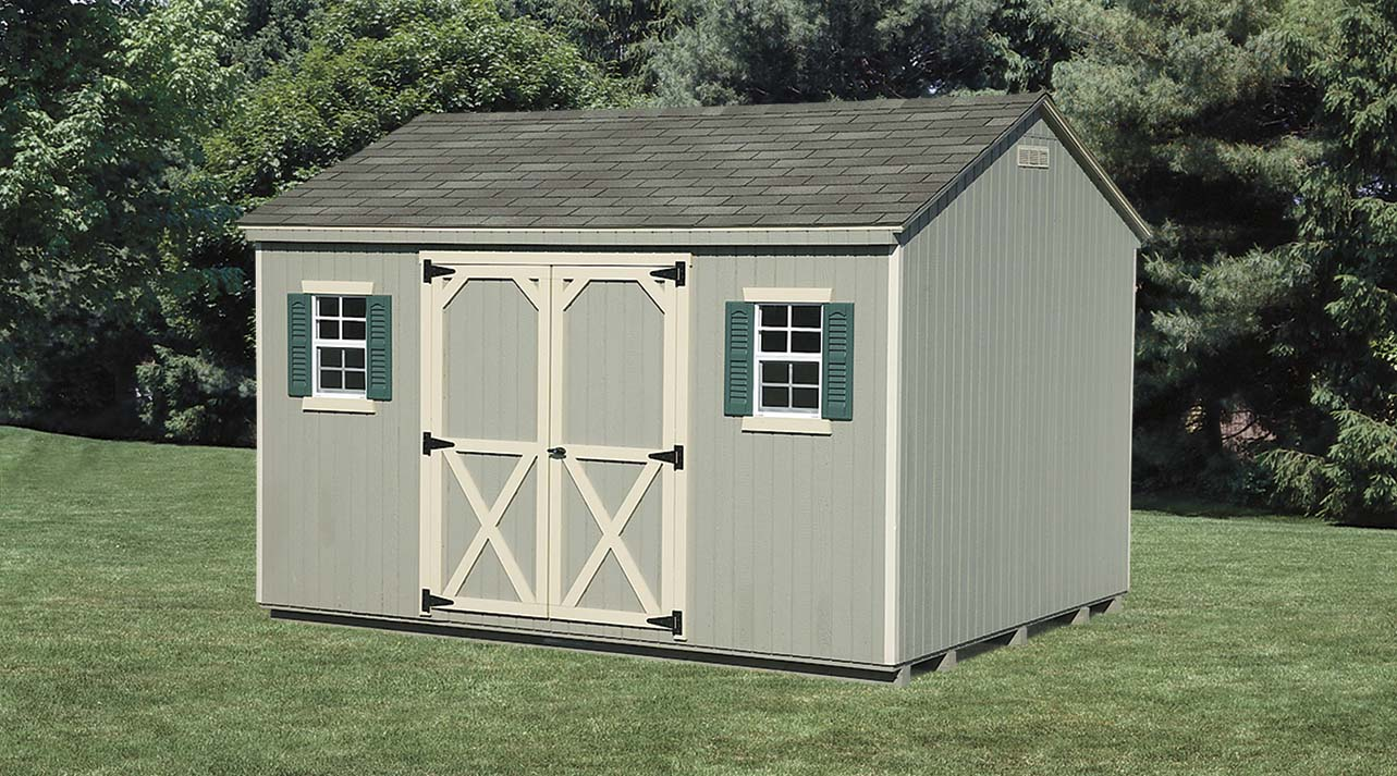 vermont sheds pin site and on barns built custom