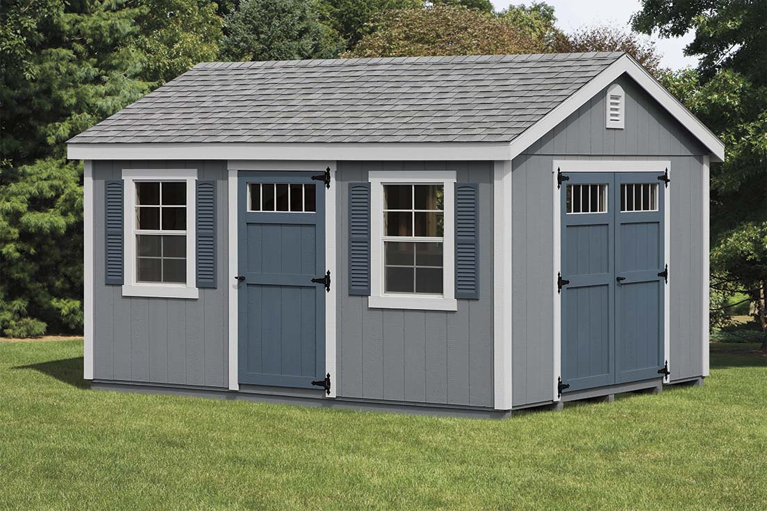 craftsmanship design hickory garages and to material cabin for a barns only uses up best sheds shed or you buildings mennonite storage barn build the cabins oldhickorybuildingswisconsin garage old from wisconsin
