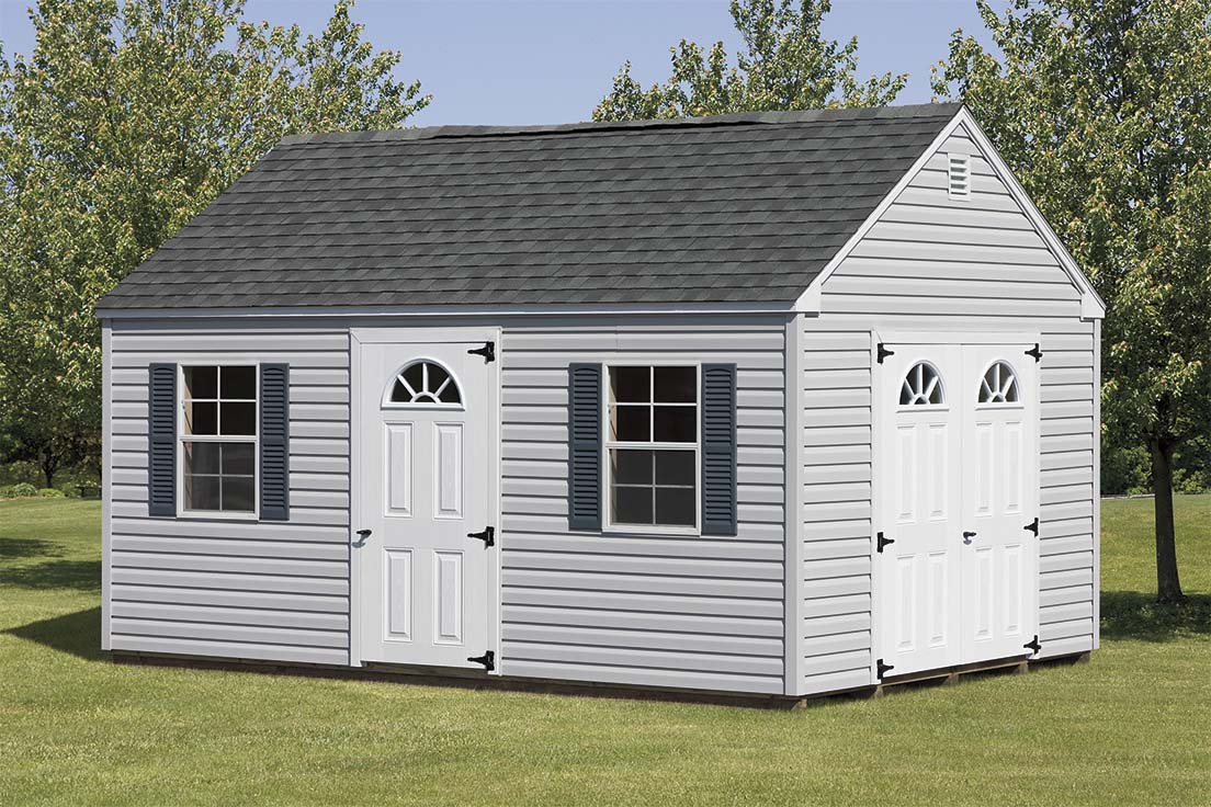 storage inventory current garages porch patio cottage vinyl sheds