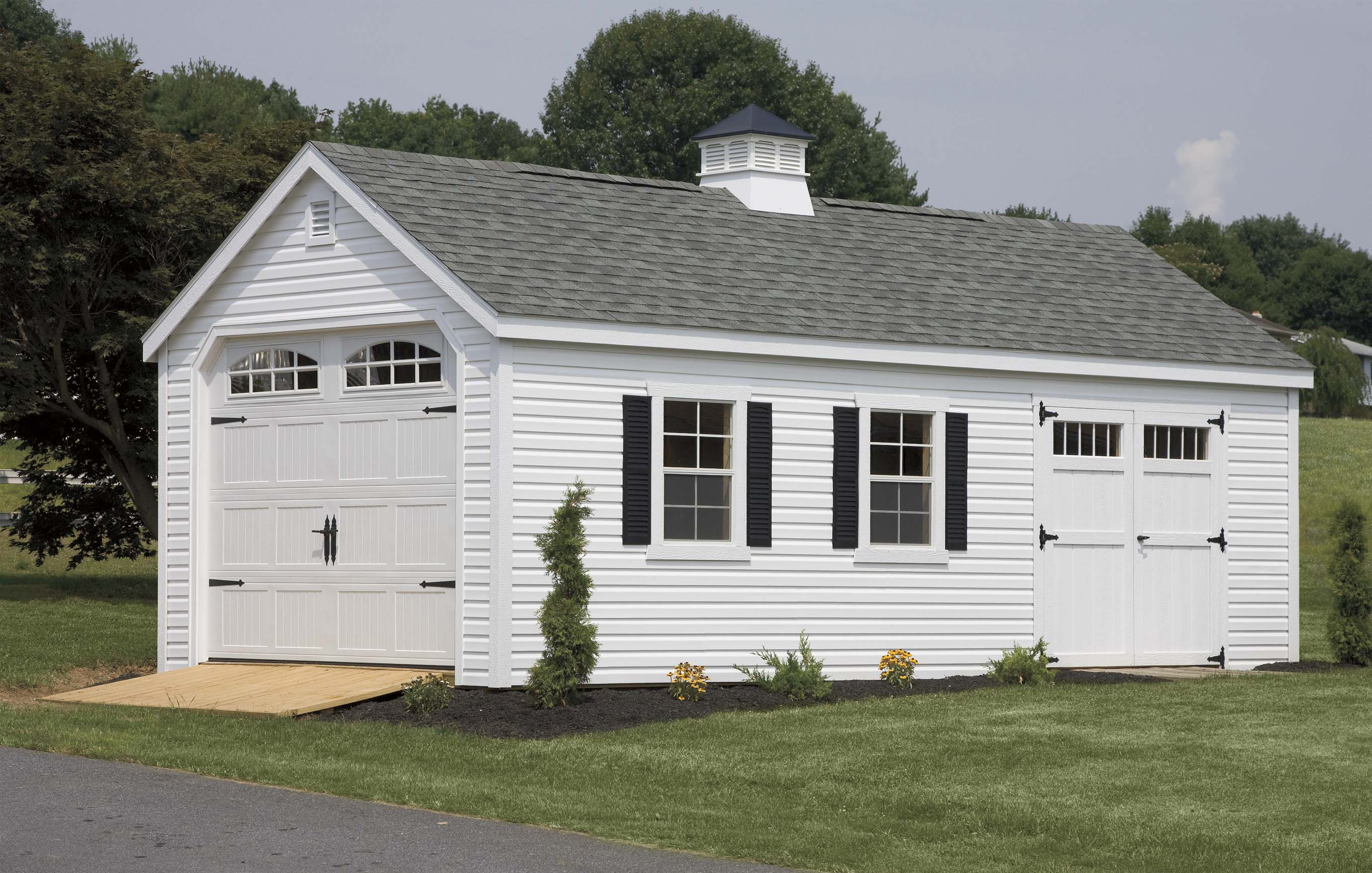 workshop house premier beautiful garage modular garages pin ideas car carriage and single